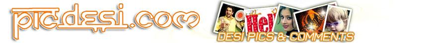 PicDesi.com