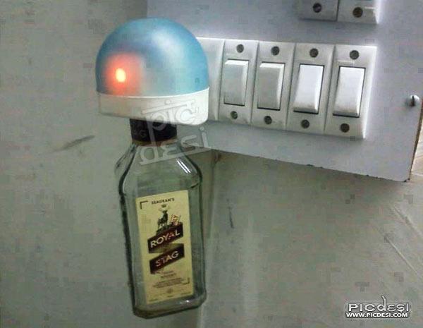 Mosquito Killer Refill Funny India Funny