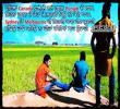 Link to Mundeyo Ranjhe Baneyo Naa