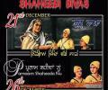 Link to Shaheedi Divas - Parnaam Shaheeda Nu