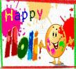 Link to Happy Holi Scrap
