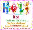 Link to Holi Hai Time For Masti Fun