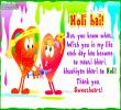 Link to Holi Hai - With You in my Life